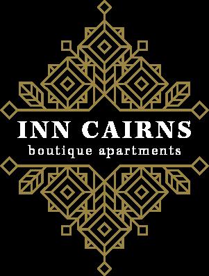 Inn Cairns Boutique Apartments