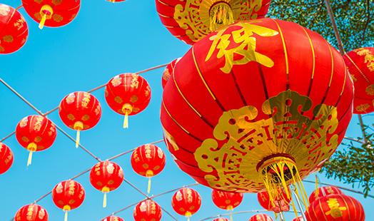 Chinese Food Grafton